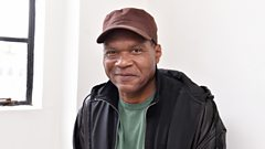 """Robert Cray: """"The most important thing for me is to have a great song, genre doesn't matter"""""""