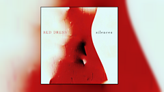 Silences - Red Dress