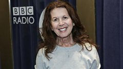 How does Elkie Brooks maintain that amazing vocal in her 70s?!