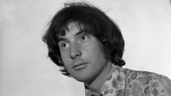 """Syd just knew that Pink Floyd wasn't what he wanted to do"" – Nick Mason on the early days of the legendary band"