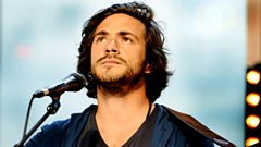 Jack Savoretti - Only You