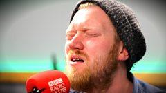 Gareth Dunlop - Can't Stand Myself