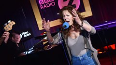 Elkie Brooks - Make You Feel My Love (Bob Dylan cover), live in Radio 2's Piano Room