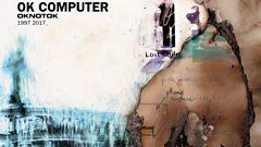 Radiohead Vs The Shirehorses