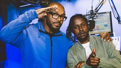"""It just connected"" - Popcaan on working with Drake"