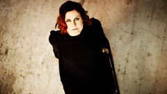 "Alison Moyet: ""It was so surreal... I had Freddie Mercury and Roger Daltrey blowing kisses at me!"""