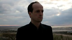 Matthew Herbert: Music For A Busy City