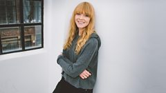 "Lucy Rose on her trip around Latin America: ""How do you book a gig when there aren't any venues?"""