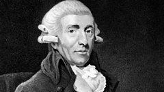 Haydn 2017
