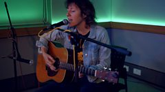Martha Wainwright - Traveller