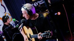 Paul Weller - My Ever Changing Moods in Radio 2's Piano Rooms