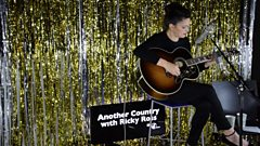 Angaleena Presley - Housewife's Prayer