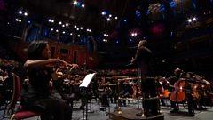 Rimsky-Korsakov: Capriccio espagnol, Op 34 (Proms 2017)