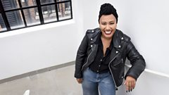 Emeli Sande tells us what to look forward to on her new tour and at Radio 2 Live in Hyde Park!