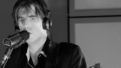 John Murry - Perfume And Decay
