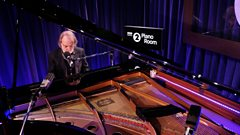 Benny Andersson performs Money, Money, Money