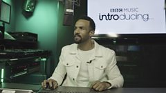 The BBC Music Introducing Uploader: Behind the scenes