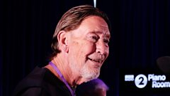 Chris Rea performs Stainsby Girls