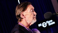 Chris Rea covers Ain't No Sunshine