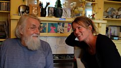 Robert Wyatt: I know more about music now than I ever knew in my life