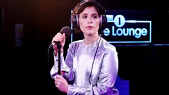 Delilah - New Songs, Playlists & Latest News - BBC Music