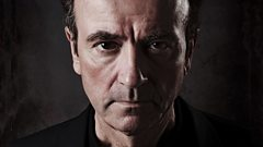Hugh Cornwell's fascination with 40s Hollywood star who 'invented' Bluetooth