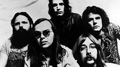 What makes Steely Dan special?