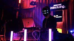 BBC Music Introducing at ADE 2017