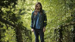 "Bibio: ""Places have atmospheres"""