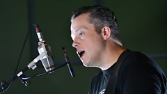 Jason Isbell - If We Were Vampires