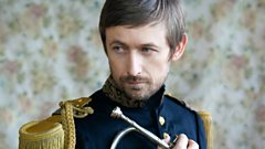 Neil Hannon - 'I'm in an absolute uber pop mood'