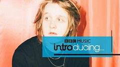 On The Playlist: Lewis Capaldi - Fade