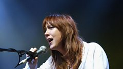 Elizabeth Alker chats with Beth Orton about new artist residency for Brighter Sound