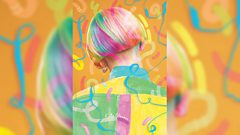 Kate Moross: The Relationship Between Sound & Art