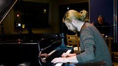 "Denis Kozhukhin - Debussy, Prelude ""La fille aux cheveux de lin"""