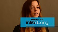 On The Playlist: Jade Bird - Cathedral
