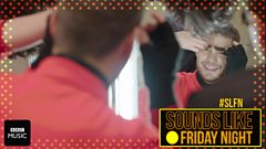 Jason Derulo - New Songs, Playlists & Latest News - BBC Music