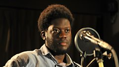 """""""One of the most beautiful songs I've ever heard"""" Michael Kiwanuka on Lesley Duncan's Love Song"""