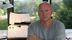 "Gavin Bryars: ""We used the verbal and musical to play off against each other"""