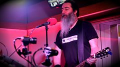 Dave Arcaro - Good Friend Blues