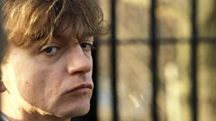 Marc Riley and Gideon Coe reflect on the death of Mark E. Smith