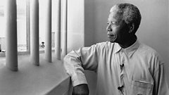 The Sounds Of The 80s Mandela Mastermix