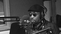 """""""It went on to become one of our biggest songs"""" – Wu-Tang's RZA talks about the making of C.R.E.A.M."""