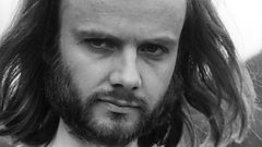 """The most glorious musical evening of my life"" John Peel understood The Misunderstood"