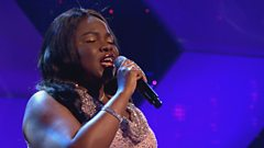 BBC One - All Together Now, Series 1, Episode 4 - Clips