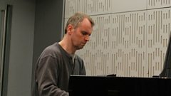 Steven Osborne's utterly enchanting Debussy