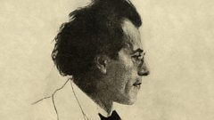 Building a Library: Mahler's Symphony No. 7