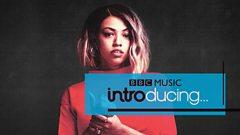 Mahalia - Proud of Me on BBC Radio 1