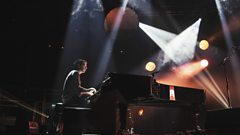 GoGo Penguin: How dreams inspire music