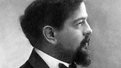 Debussy: Piano Preludes (Book 1)